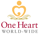 One-Heart-Worldwide.png