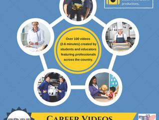 FREE Career Videos