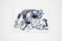 Michael Reinhold, Michael Reinhold artist, Michael Reinhold paintings
