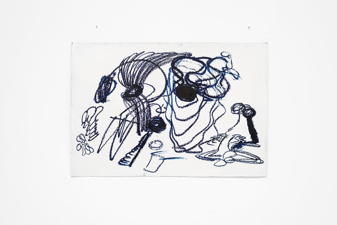 Michael Reinhold, Michael Reinhold artist, Michael Reinhold paintings, Mich Aische Noah, Soddom and Gommorah and Zurich paintings, Swiss Surrealism, Swiss Artistel Reinhold Kunst,