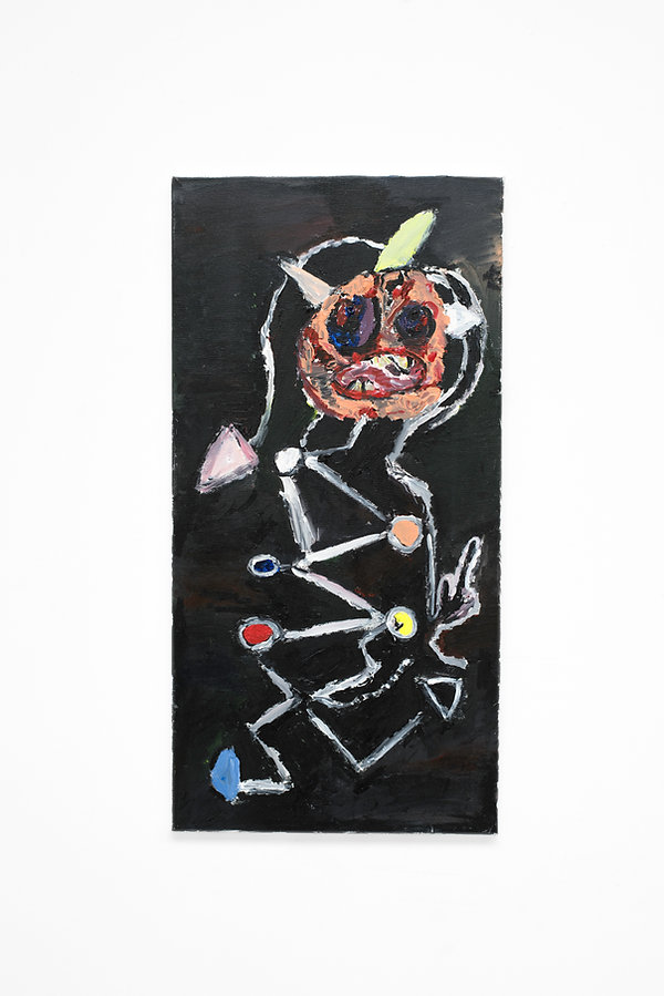 Michael Reinhold, Michael Reinhold artist, Michael Reinhold paintings, Michael Reinhold Kunst, Peter G., Soddom and Gommorah and Zurich paintings, Swiss Surrealism, Swiss Artist