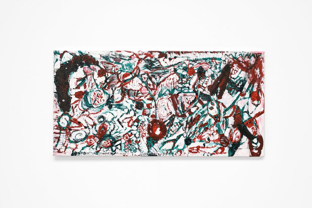 Michael Reinhold, Michael Reinhold artist, Michael Reinhold paintings, Michael Reinhold Kunst, Space Safari, Soddom and Gommorah and Zurich paintings, Swiss Surrealism, Swiss Artist