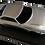 Thumbnail: PEUGEOT e-LEGEND Concept 1:43 Carrosserie brute / Bodyshell