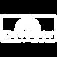 polydor-records-logo-white.png
