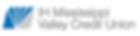 IHMV-Logo_ALL_Full_2-Color-(002).png