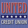 United Credit Union.jpg