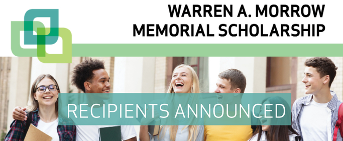 WAM Scholarship_RECIPIENTSannounced.png