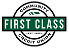 First Class Community Credit Union.PNG