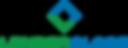 LenderClose Logo High Res PNG.png