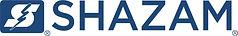 SHAZAM logo.jpg