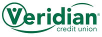 Veridian logo_Color_300dpi.jpg