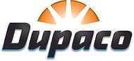 Dupaco-Logo-3D-CMYK.jpg