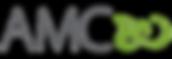 AMC_LogoVariation_Transparent.png