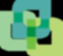 ICUF_Logo_4color_CMYK_LEAF ONLY.png