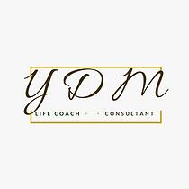 YDM Logo2.png