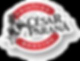 Logo César Paraná Equipe.png