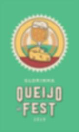 Queijo Fest.png