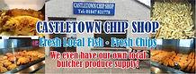 Castletown Chip Shop.jpeg