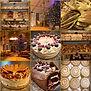 Annie's Bakery.jpg