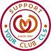 CAMC Logo.jpg