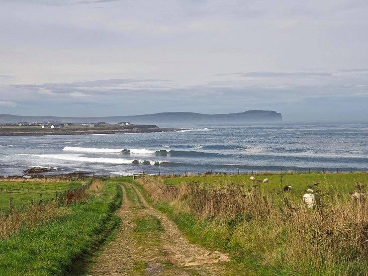 Sea walk Mey bay.jpg