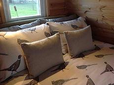 Pod inside Bed linen.jpg