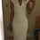 Thumbnail: Ted baker Midi dress