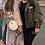 Thumbnail: GG Marmont mini round shoulder bag