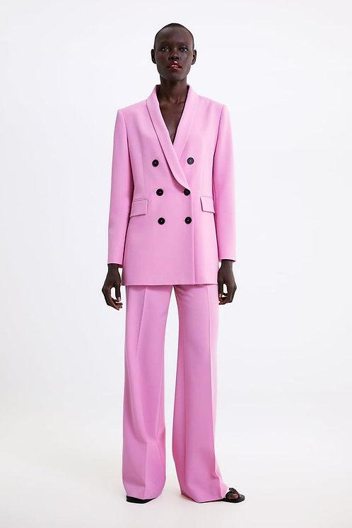 Zara Pants Suit Set
