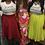 Thumbnail: Custom Wrap Dress