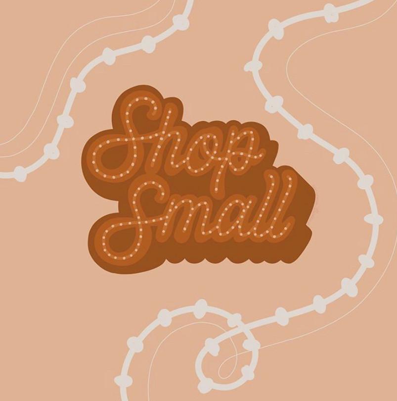 Shop small, shop local.jpg