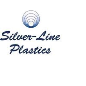 Silver Line Plastics.jpg