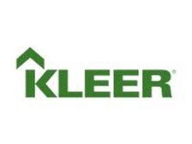 Kleer Lumber iMage.jpg