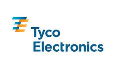 Tyco Electronics.jpg