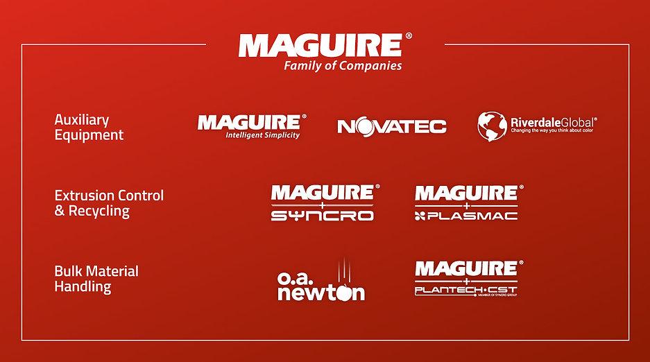 OA_Maguire_Association_Logo_Images_V4.jp