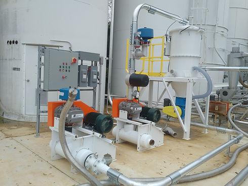 Vacuum Power Unit.jpg
