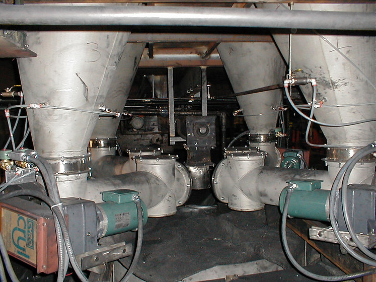 Carbon Black TKC industries.JPG