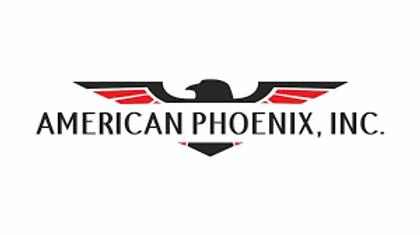 american phoenix.png