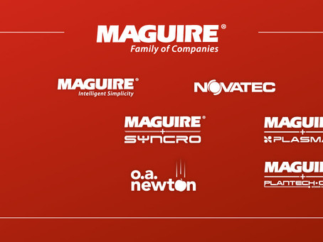 Maguire Acquires Interest in O.A Newton