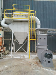 Dust Collection Systems.jpg