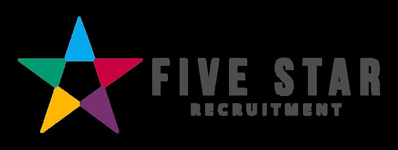 5 Star Recruitment-4-02.png
