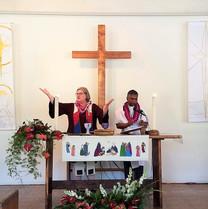 Former pastor Ruth (2)a.jpg