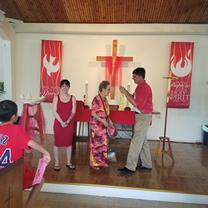 image 061019 JOC Pentecost.png