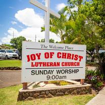 01 Church Sign LHP-0243.jpg
