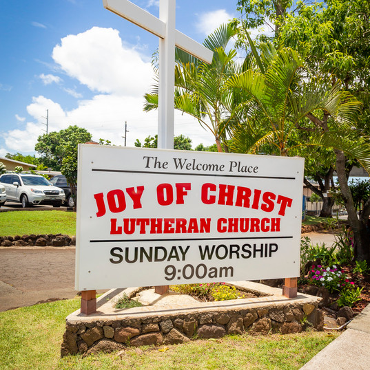 01 Church Sign LHP-0243.jpg