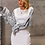Thumbnail: Puff & Power Dress