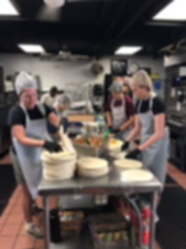 Burito Chefs 021519 IMG_5157.jpg