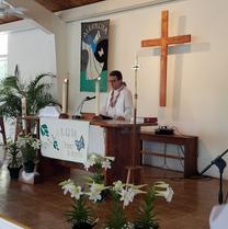 A Bishop IMG_5821.PNG