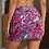 Thumbnail: Psychedelic Skirt