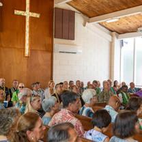 11 Congregation listens LHP-0075.jpg